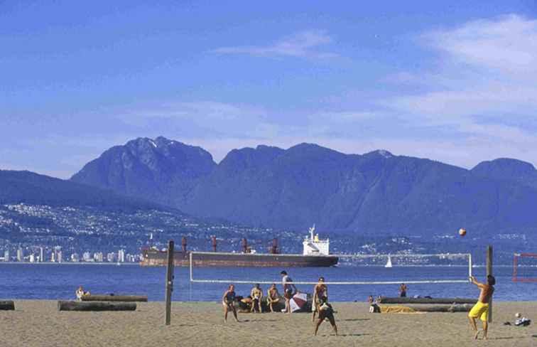 siti di incontri isola di Vancouver Data collegamento Chat