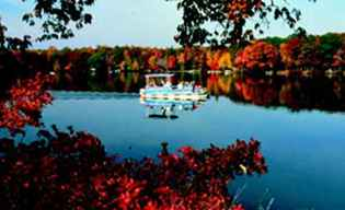 Woodloch Resort / Pennsylvania sylvania~~POS=HEADCOMP