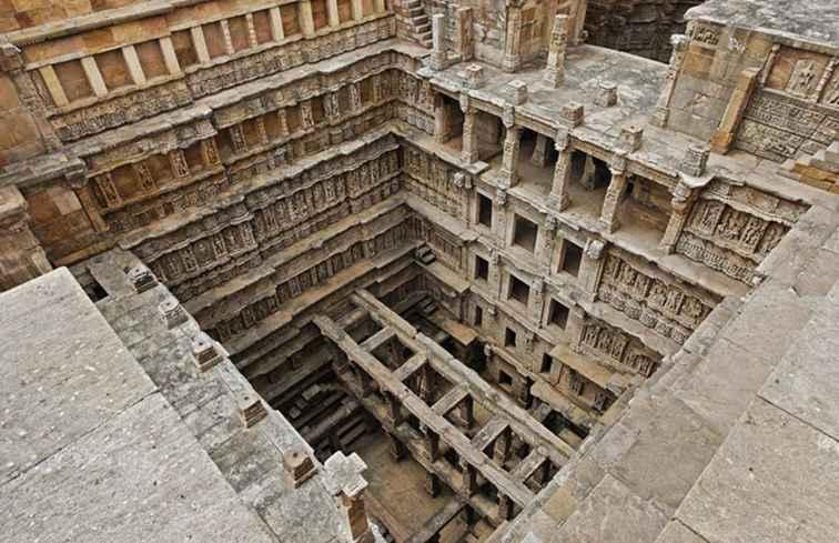 weduwen die in India dateren radiocarbon dating in Archeologie methoden en toepassingen