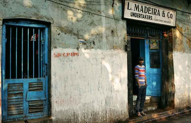 site de rencontre gratuit de Kolkata rencontres voor Weduwen en weduwnaars
